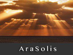 Arasolis