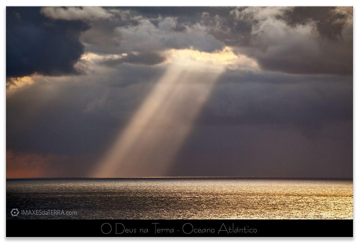 Ou  Deus  na Terra, Comprar fotografía de Galicia Paisaxes Galegas Cabo  Touriñan Decoración Natureza