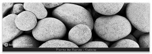 Comprar fotografía Galicia Pedras Porto de Bares Fenicios Decoración Paisajes Naturaleza