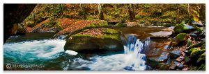 Comprar fotografía Galicia Sierra del Caurel Naturaleza Gallega Decoración Paisajes