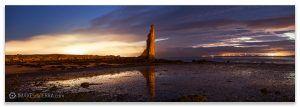 Torre San Sadurniño, Comprar fotografía de Galicia Torre de San Sadurniño Cambados Ría de Arousa Decoración Natureza