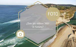 vídeos-360-fotografías-galicia