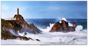 Temporal Cabo Vilán